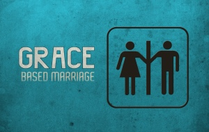 GraceBASEDmarriage-msgLOGO-HiRes