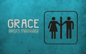 GraceBASEDmarriage-msgLOGO-HiRes